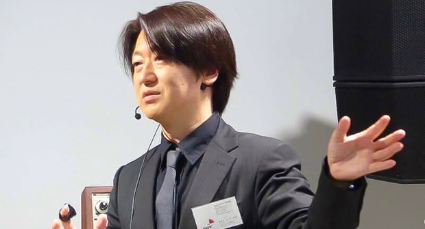 PwCがイノベーション拠点開設。エリック松永氏「アートの力でデジタル ...